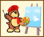 Karu Nuti Mängukool