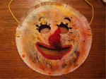Mardipäeva mask